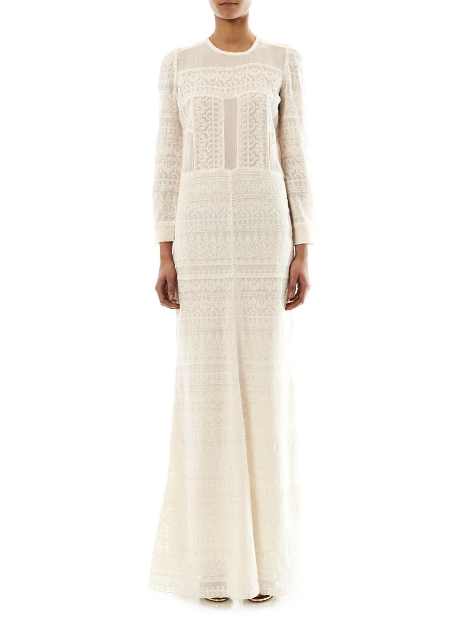 Clothing Isabel Marant