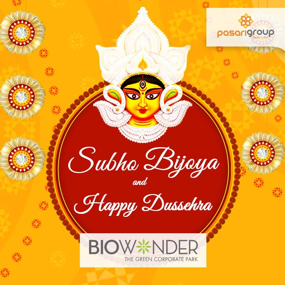 Wishing you all a subho bijoya and happy dussehra subhobijoya wishing you all a subho bijoya and happy dussehra subhobijoya happydussehra durgapuja kristyandbryce Image collections