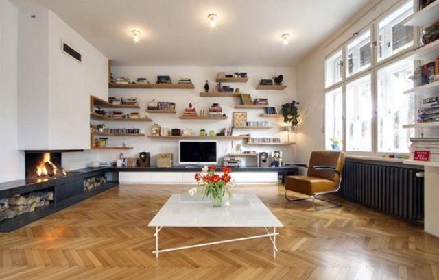 Delightful ...home Design...love IT!