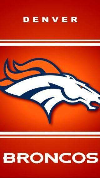 iPhone wallpaper Denver broncos, Broncos, Denver broncos