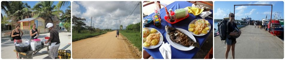 Backpacken door Midden-Amerika; wat je van tevoren moet weten - Meer Reislust!