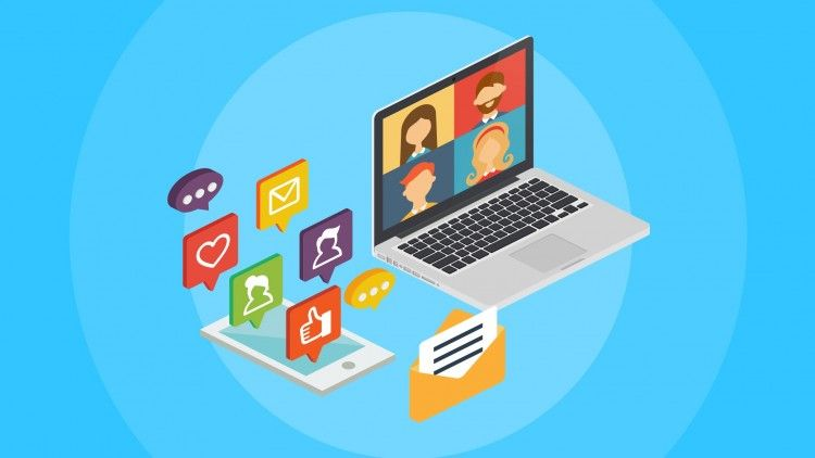learn social media policy for business corporate social media policy examples