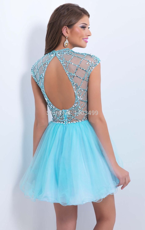 Middle School Winter Formal Dresses for Teens  Prom dresses short
