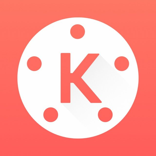 KineMaster, Inc. Apps on the App Store in 2020 Video