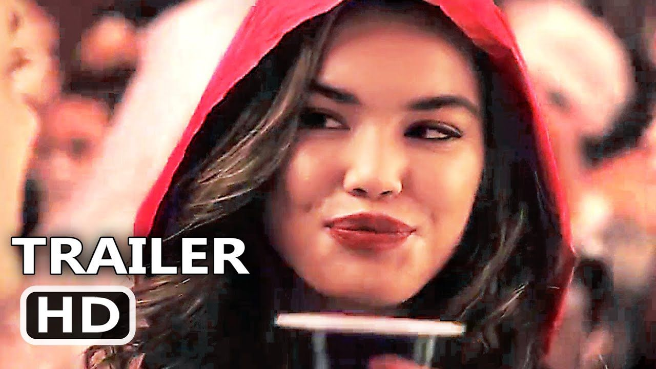 Hubie Halloween Trailer Song Soundtrack Music 2020 In 2020 Trailer Song Dwayne Johnson Movies Adam Sandler