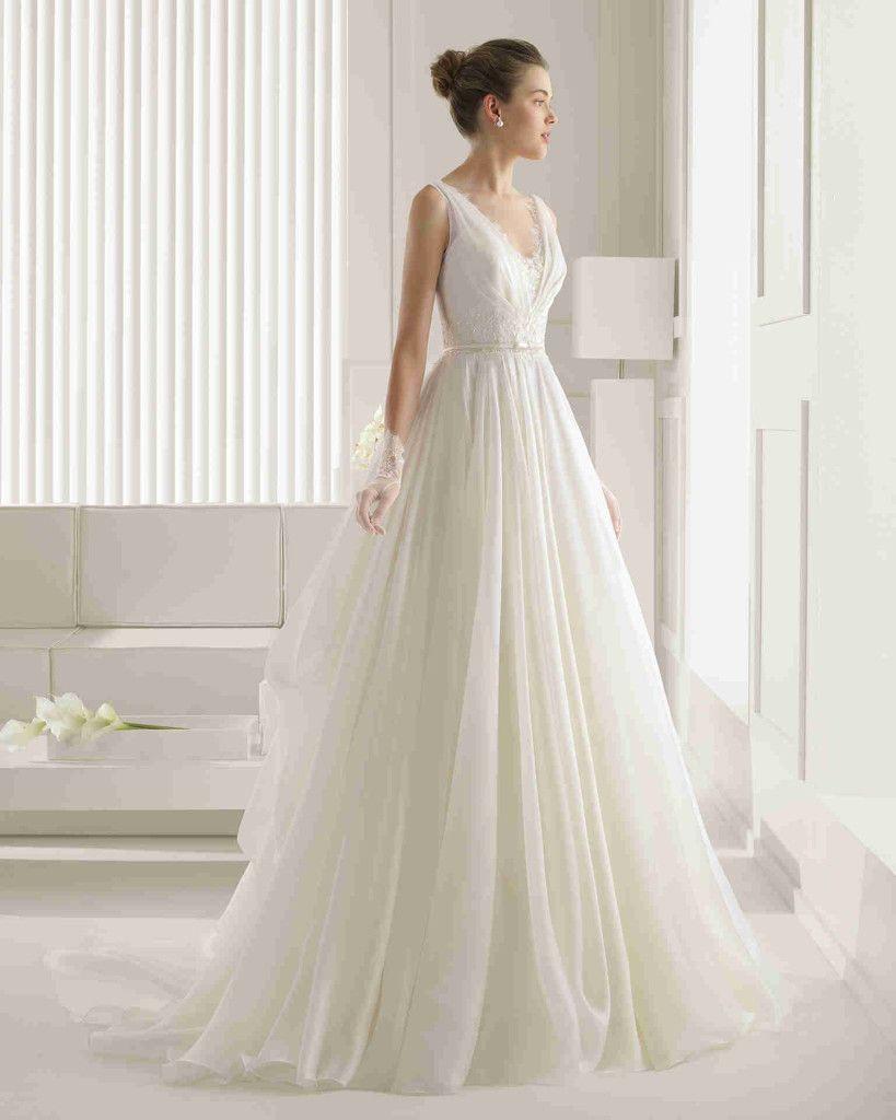 wedding dress for the hourglass body type   My Fashion Police ...