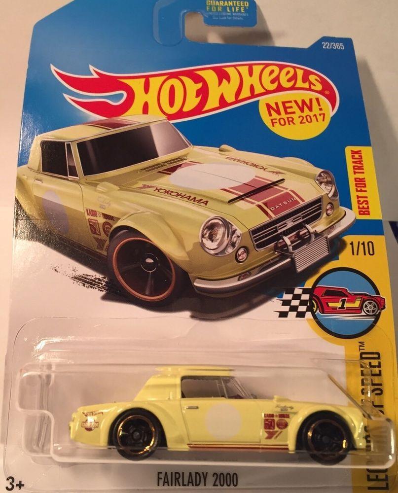 Matchbox chevy wagon diecast metal car toy scale mattel