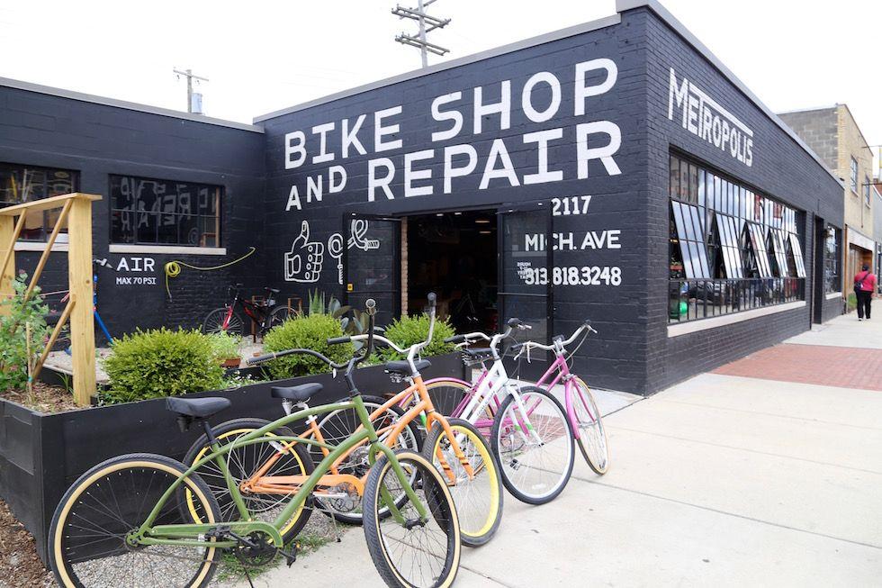 Unique Bike Shop Bike Shop Design Bicycle Photography Bike Shop Bike Shopping