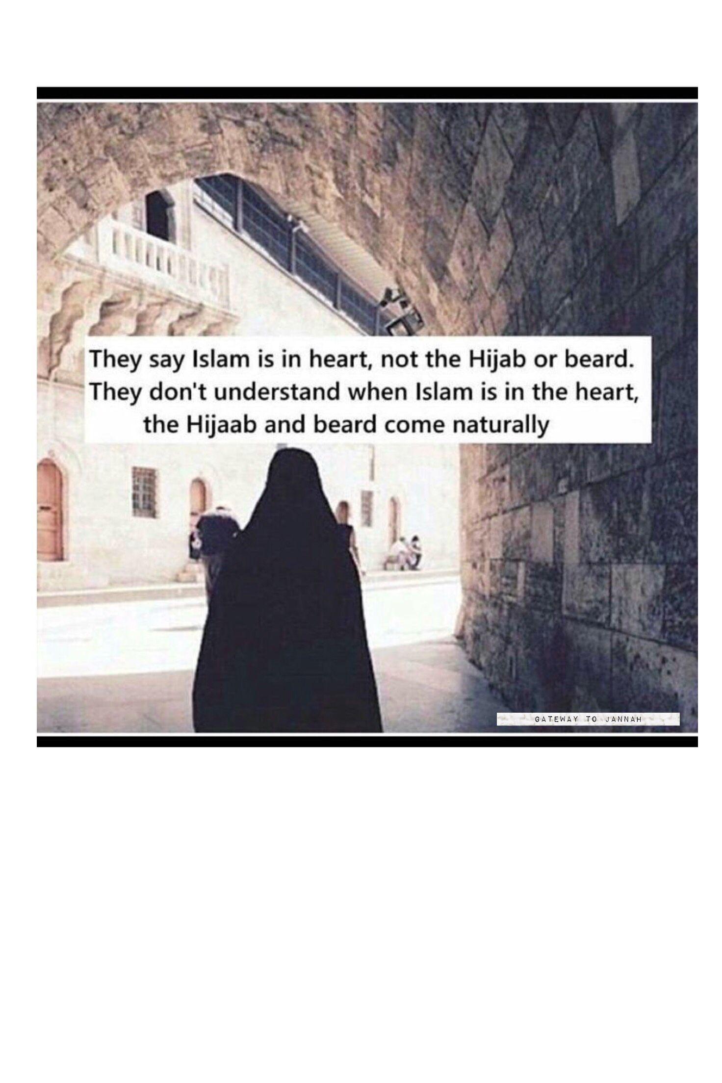 Kamar Hereh adlı kullanıcının Gateway To Jannah