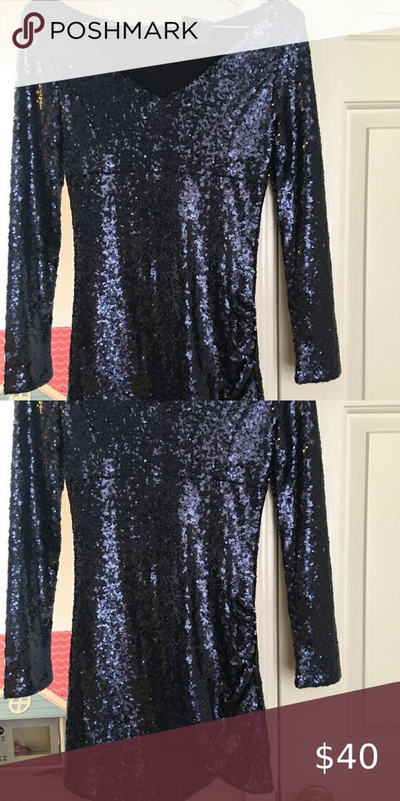 Forever Unique | Evette Orange Maxi Dress | Orange Evening