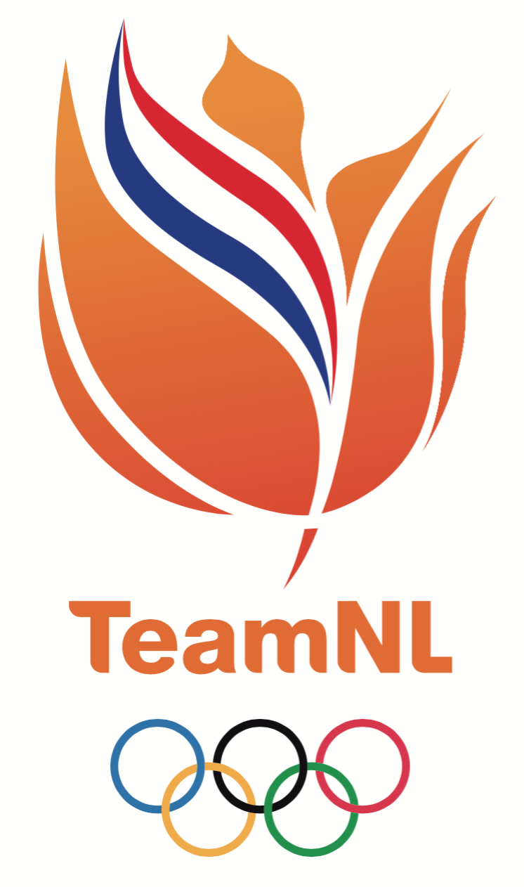 Blog Archives Tulips In Holland Logos Olympic Games School Logos