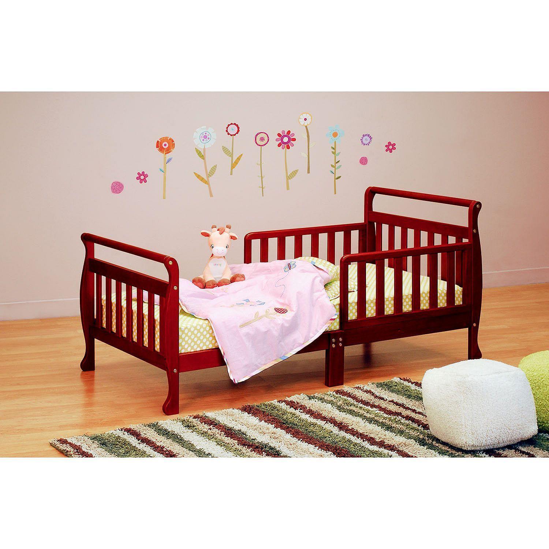 AFG Anna Toddler Bed
