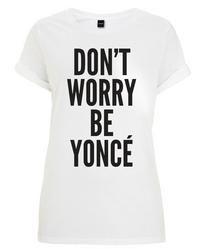 T-Shirt Damen online kaufen   JUNIQE