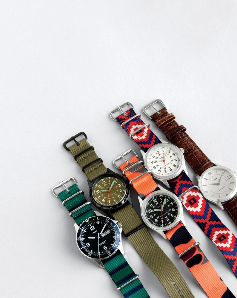 Buying The Right Type Of Mens Watches | Часы