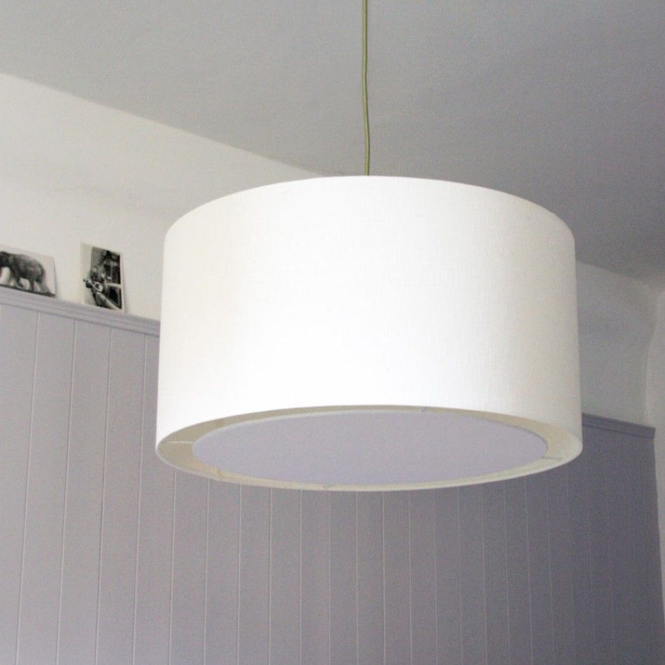 Ceiling light diffuser shade creativechairsandtables