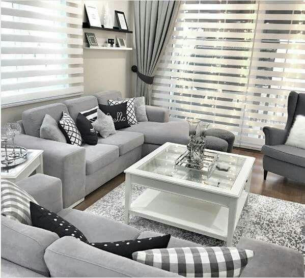 Guest room, interior   home design   Pinterest   Haus deko ...