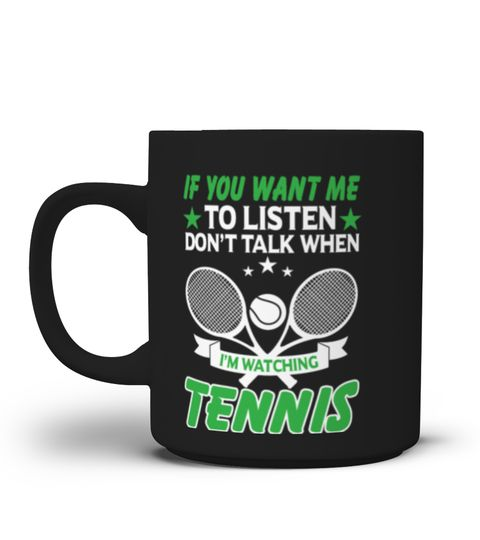 Tennis xmas gifts for mom
