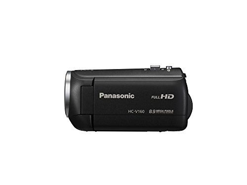 Powershot Sx60 Hs Images Grainy Canon Powershot Talk Forum Digital Photography Review Digital Photography Review Long Zoom Camcorder