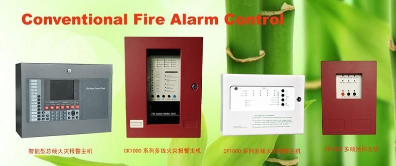 Conventional Fire Alarm System Is Alarm Zone Identified Non Coding 2 Wire General Detectors Compatible Fire Security System Fire Alarm System Alarm System Wireless Security System
