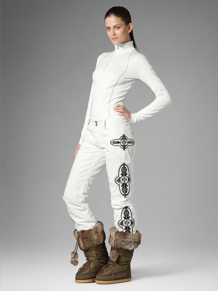 ski outfits for women womens ski pants womens