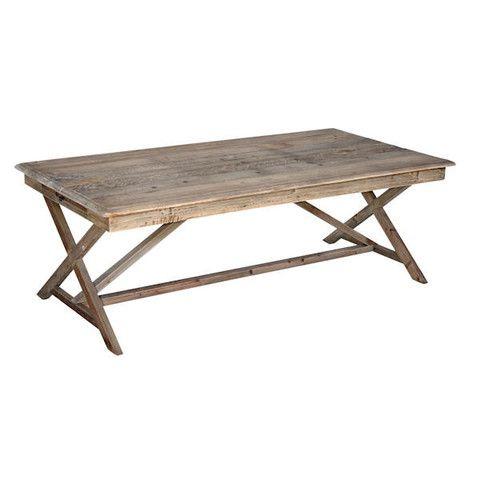 Sohvapöytä – Kaunis pieni elämä - shop