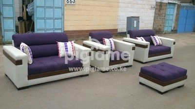 Unique Design 5 Seater Sofa 5 Seater Sofa Sofa Sale Sofa Chair