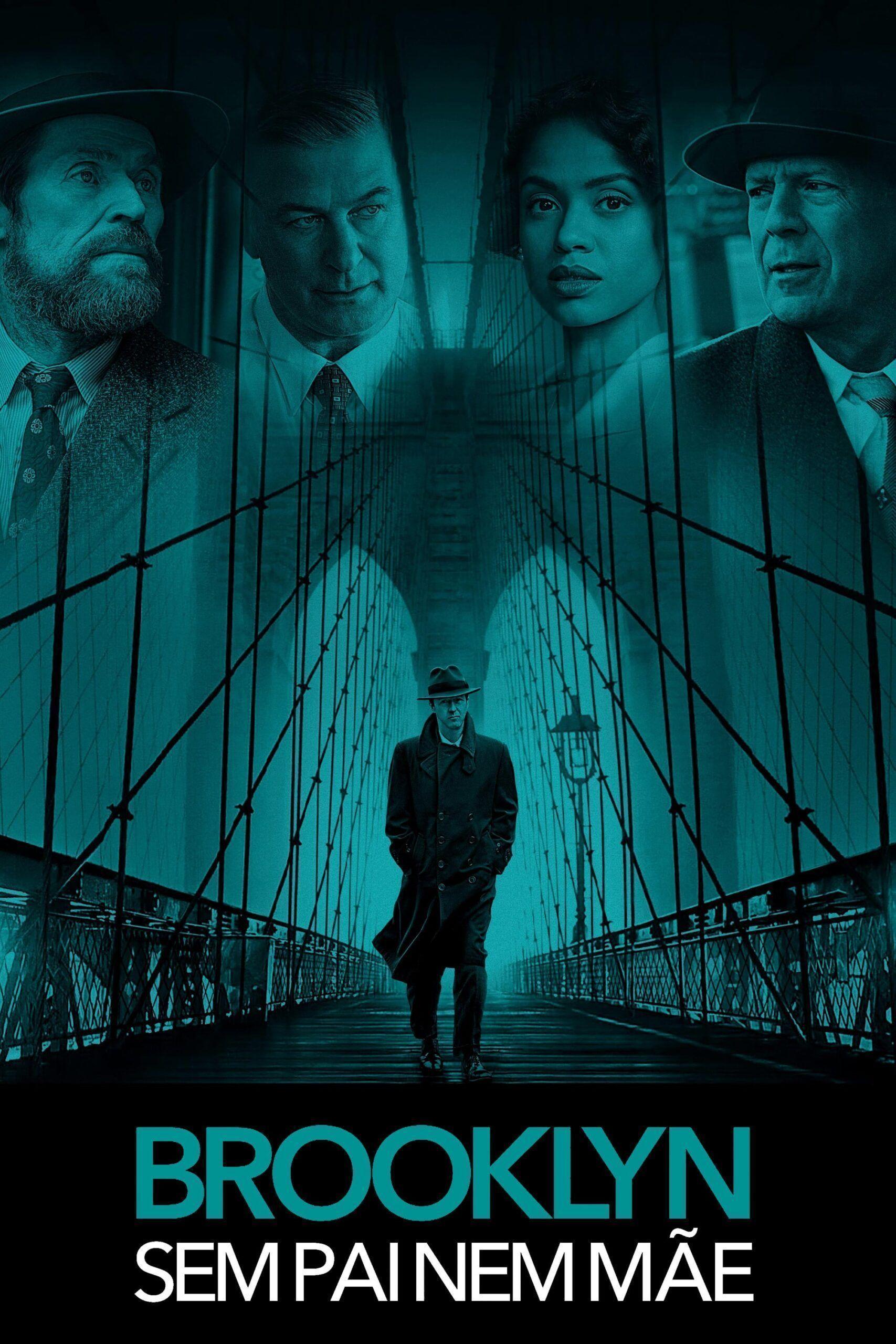 Mega Filmes Online Filmes Online Gratis Assistir Filmes Online Mega Filmes Online Brooklyn Filme Filmes Online Assistir
