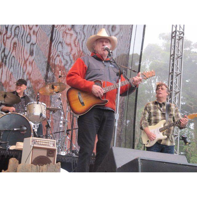 Jerry Jeff Walker San Francisco Photo Taken By Ken Lamb San Francisco Photos Music Pictures Pictures