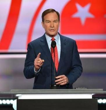 Michigan Attorney General Bill Schuette Petitions Court To Stop Presidential Recount Presidential Attorney General Court
