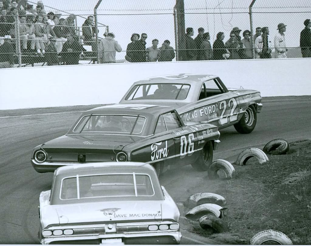 History Historic Stock Car Photos Page 277 The H A M B