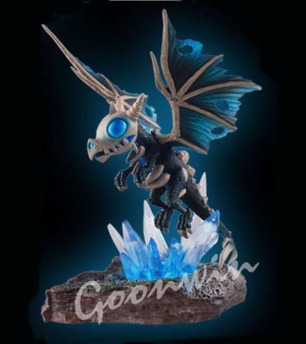 Wow World Of Warcraft Pet Frost Wyrm Figure 10cm Fgw4 Ebay Warcraft Pets World Of Warcraft Warcraft