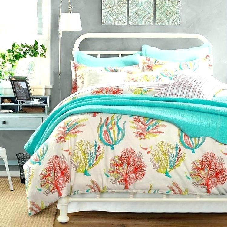 Best Color For Bed Sheets Gray Colors Bedroom Coral Color