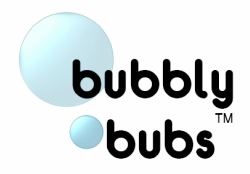 bubbly bubs - Bubbly bubs home page