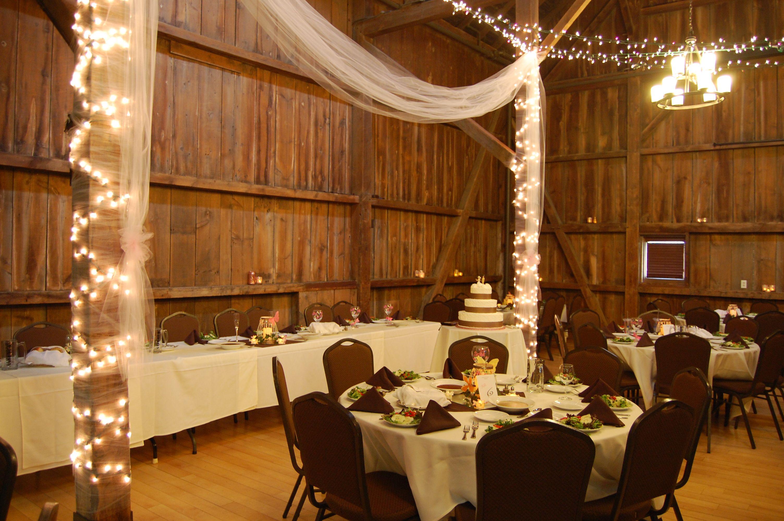 hoosier grove barn wedding | Barn dance party, Mom wedding ...