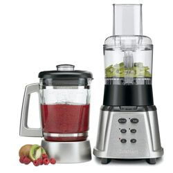 Overstock Com Online Shopping Bedding Furniture Electronics Jewelry Clothing More Blender Food Processor Food Processor Recipes Cuisinart Food Processor