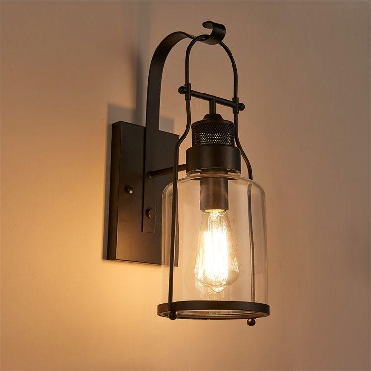 激安壁掛け照明を豊富に通販致します 市場に最新照明器具の低価格を実現