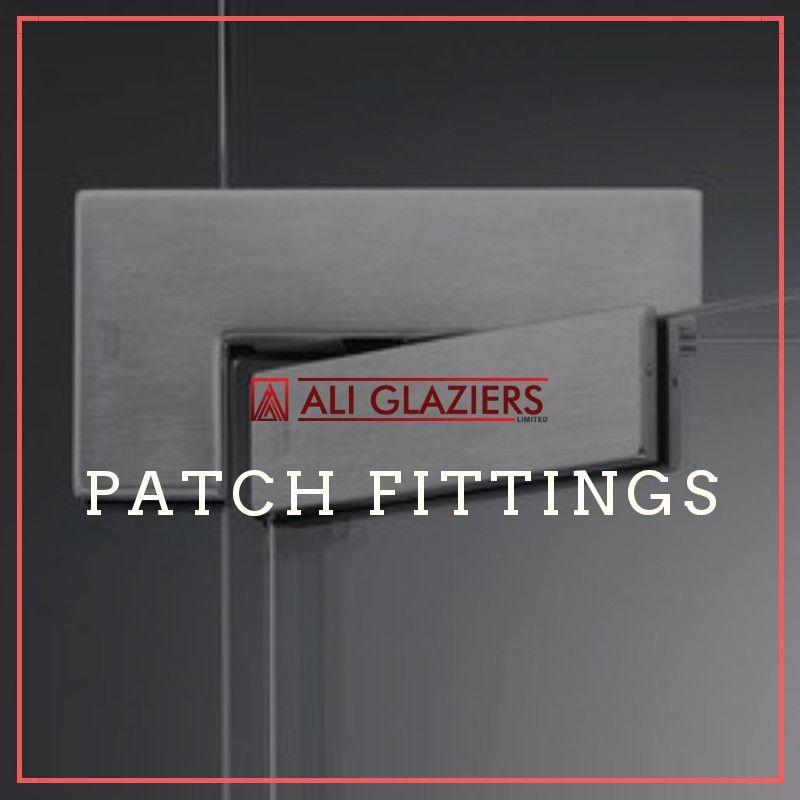 Patch Fittings For Frameless Glass Frameless Glass Doors Shower Cubicles Glass Shower
