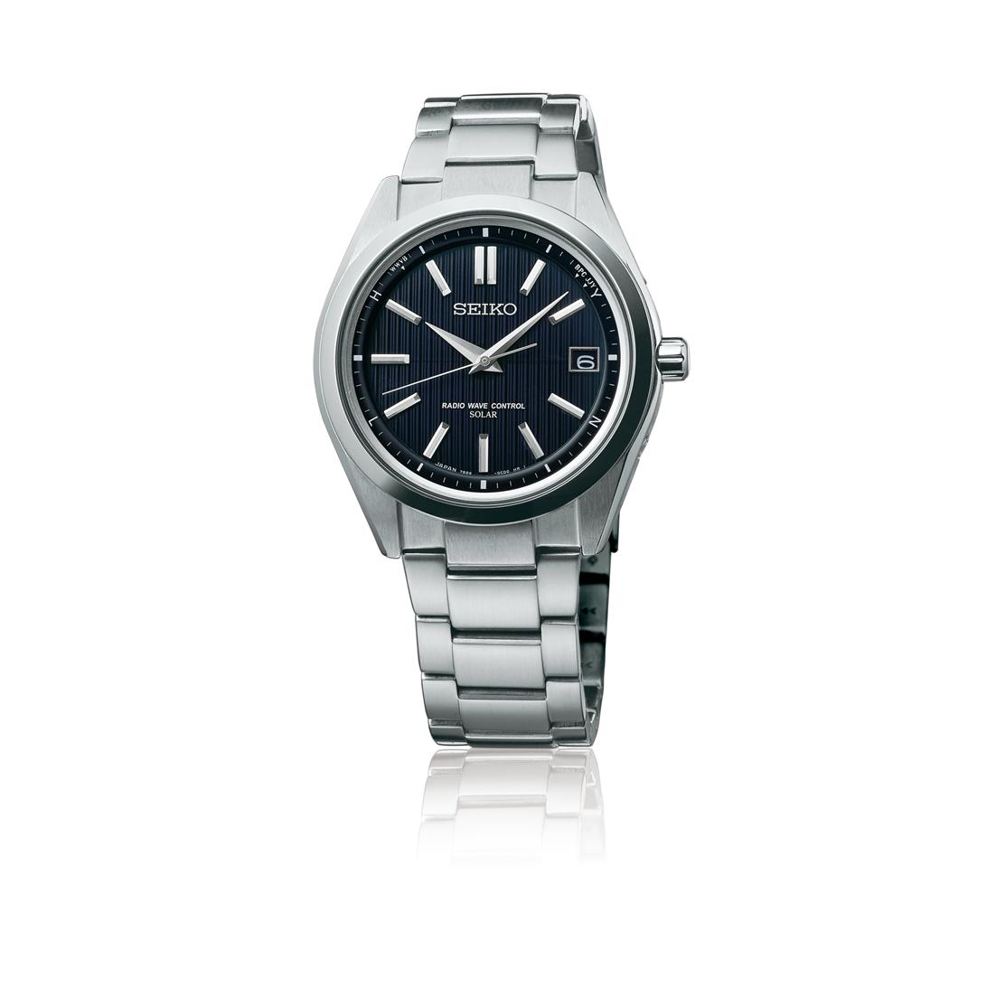 new styles e004d e6864 SAGZ083 | Brightz | Seiko watch corporation | jam seiko ...