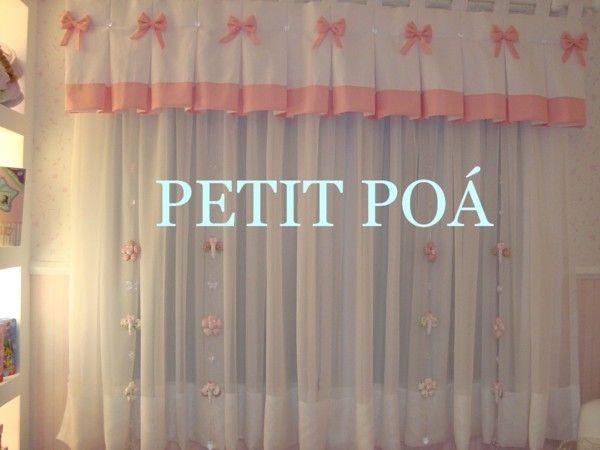 cortinas para bebe - Buscar con Google | cute baby | Pinterest ...