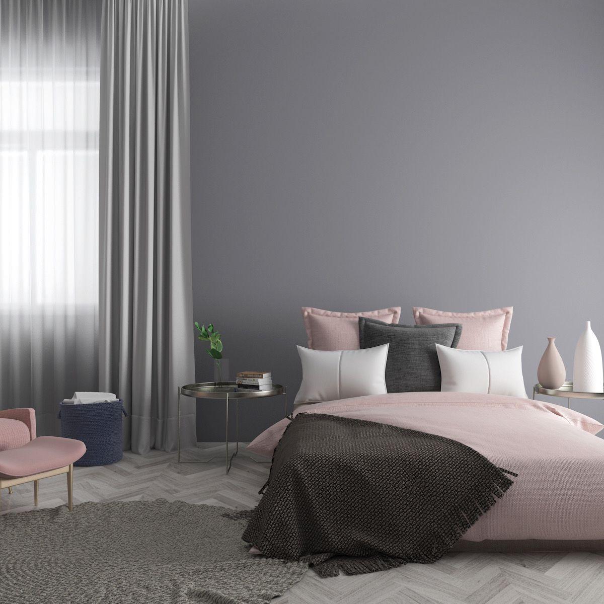 ظل القمر June Colors Home Decor Furniture