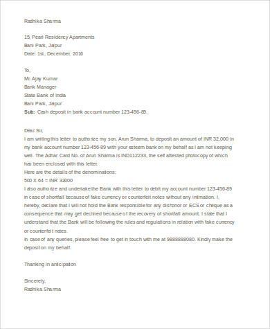 overview banking project card cancellation letter sample resume - debit note sample
