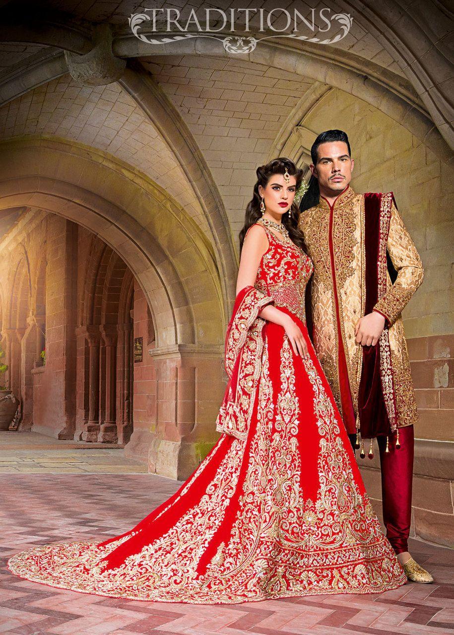Sorry, this Asian bridal fashion criticism write