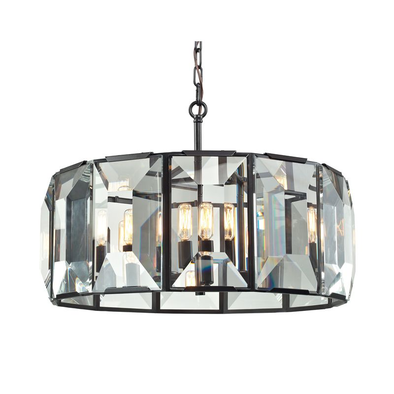 Jamie this company does knock off restoration hardware lighting and have one at 1/3  sc 1 st  Pinterest & Jamie this company does knock off restoration hardware lighting ... azcodes.com