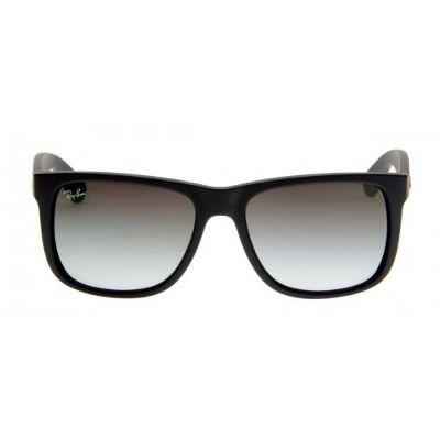 Óculos Justin Rb4165 Importado - Todas As Cores - R  39,00   2016 ... 25780cfb1f