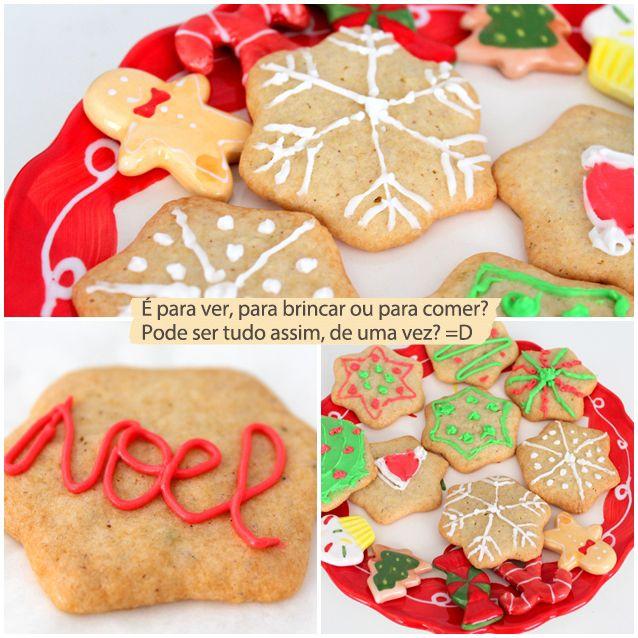 biscoito-natalino--