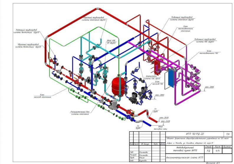 Проектирование электропроводки программа скачать бесплатно