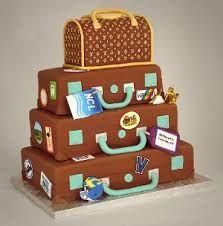 Resultado de imagen para tortas originales de 15 años