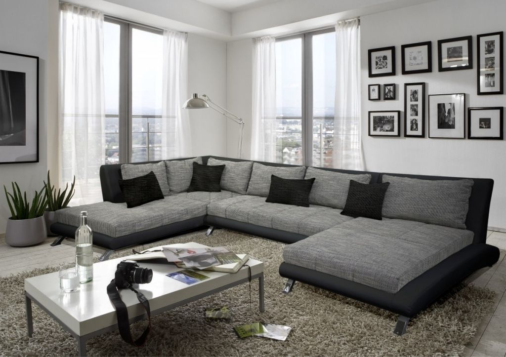 Wohnzimmer Weiß Türkis Wohnzimmer Grau Braun Jtleigh - wohnzimmer weis modern