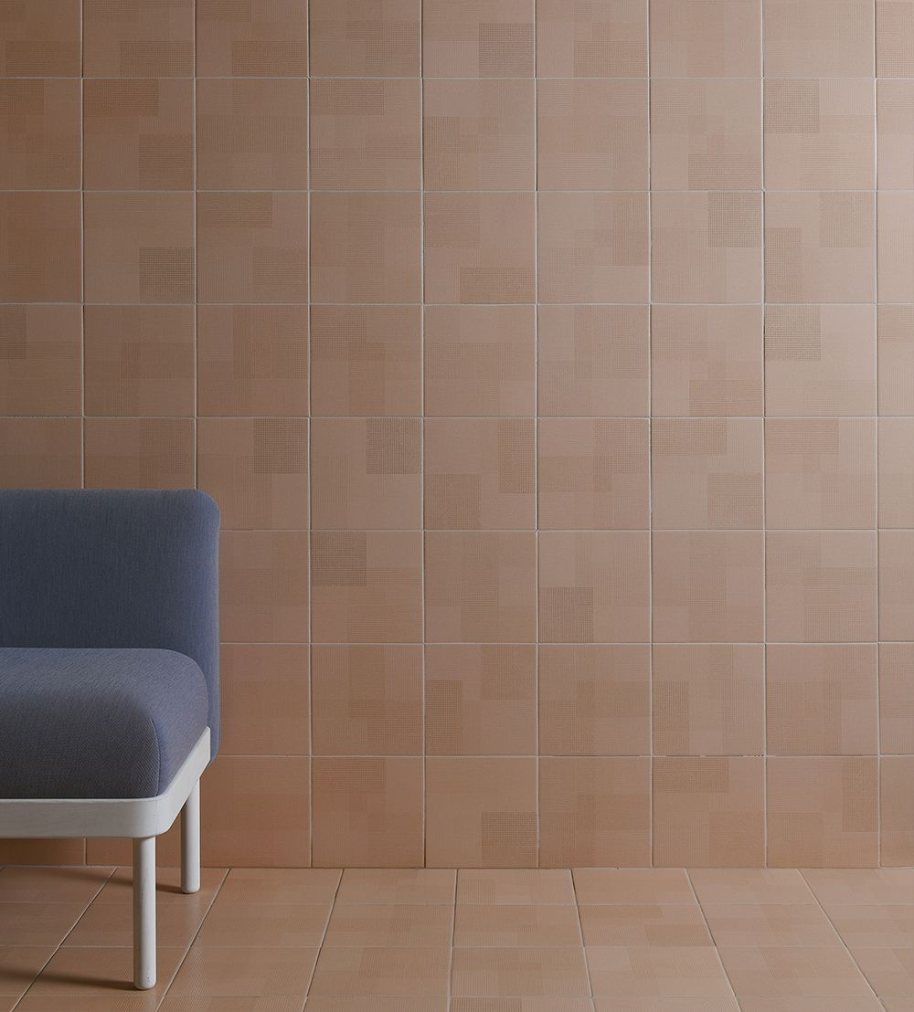 tile floor porcelain floor tiles
