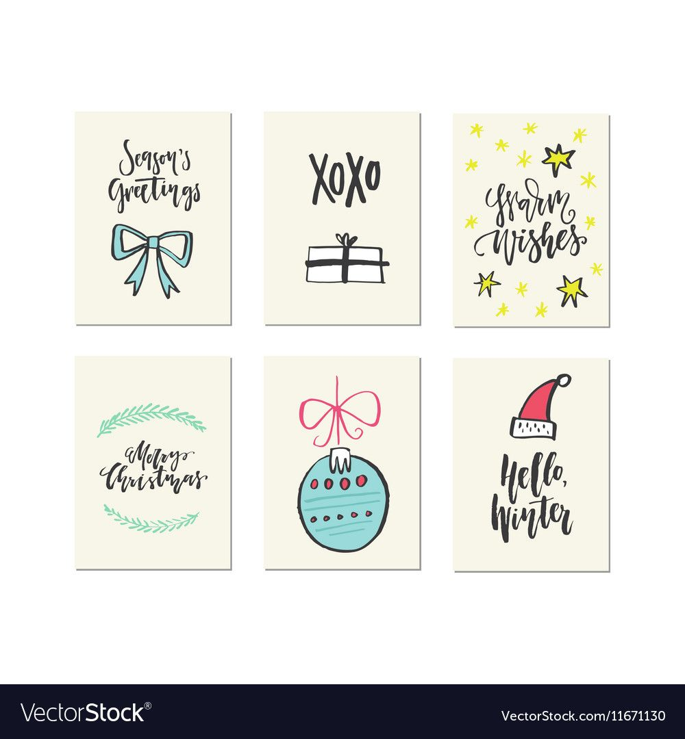 Christmas Card Templates Intended For Christmas Note Card Templates Professional Template Ide Christmas Card Template Christmas Note Cards Note Card Template